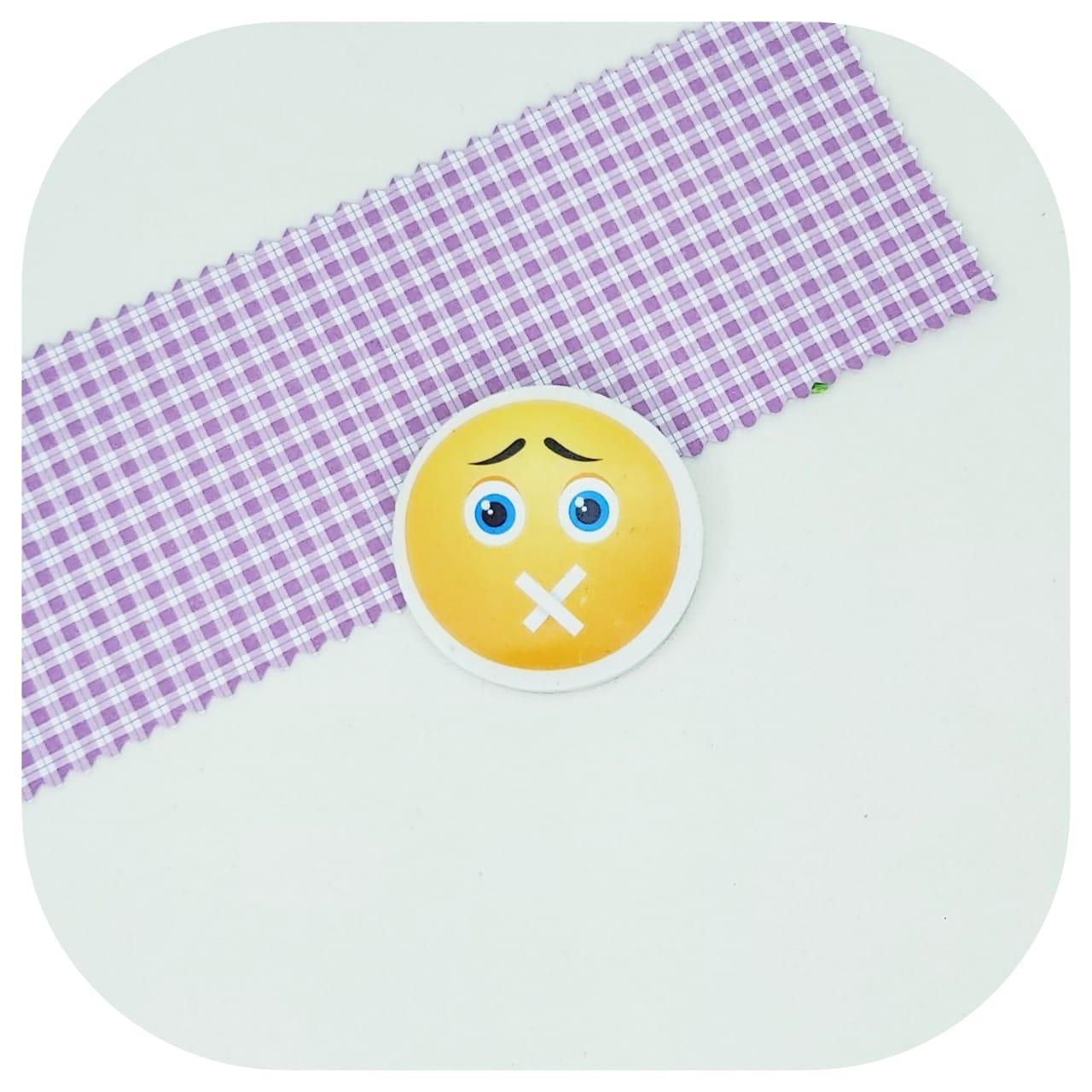 Borracha Emoji