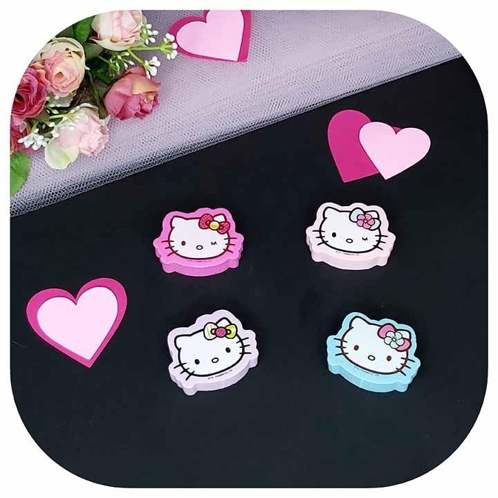 Borracha - Molin - Hello Kitty