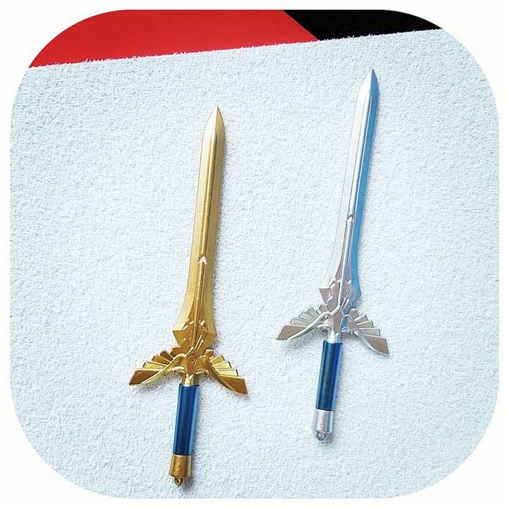 Caneta Espada Wings