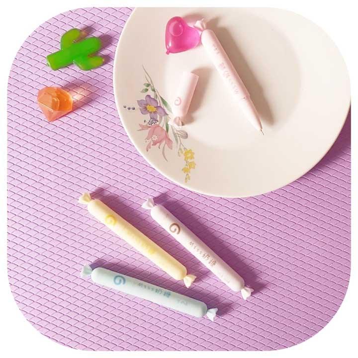 Kit Candy