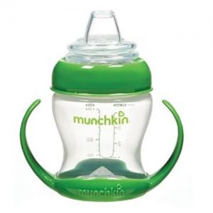 Copo de Transição Verde Munchkin
