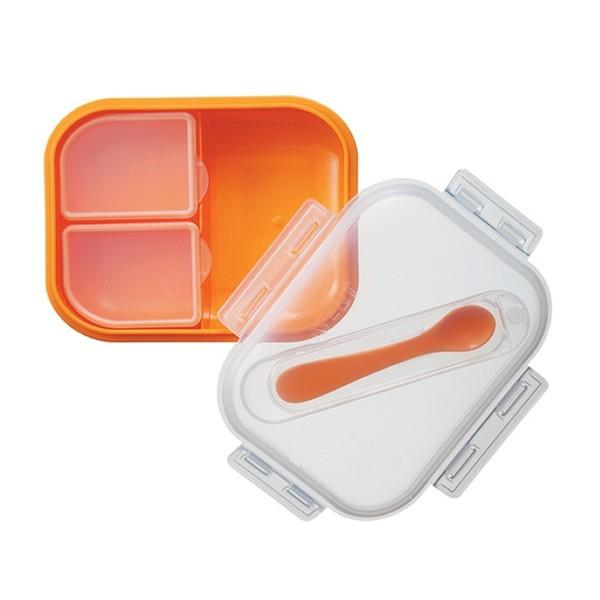 Kit Alimentação Para Viagem  Avent