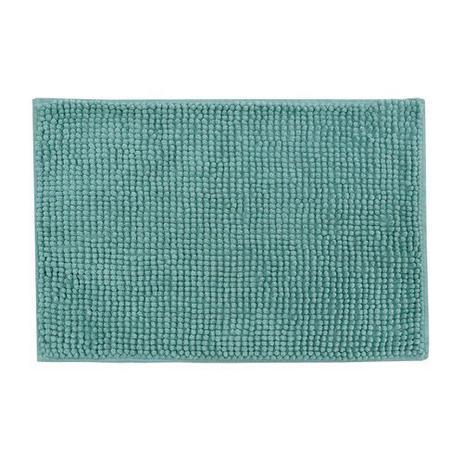 Tapete PopCorn 40cm x 60cm - Verde