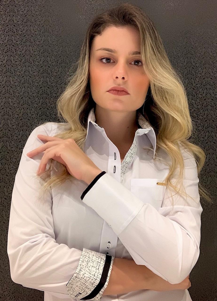 Camisa S. Bianca
