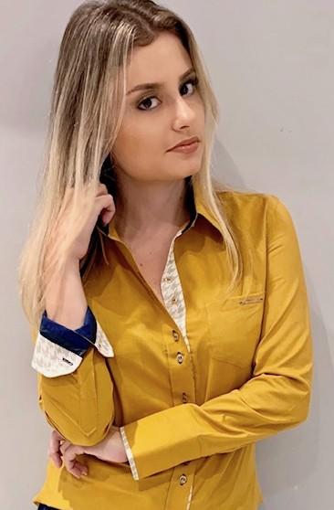 Camisa S. Liz