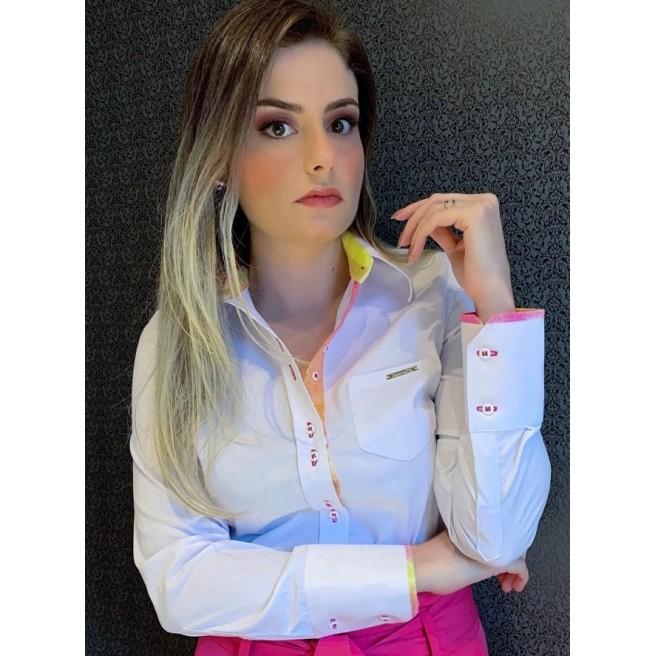 Camisa S. Liza
