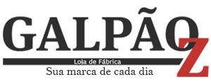 Galpão Z