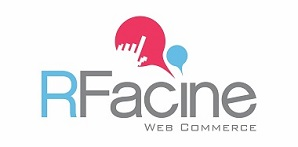 Rfacine Web Commerce