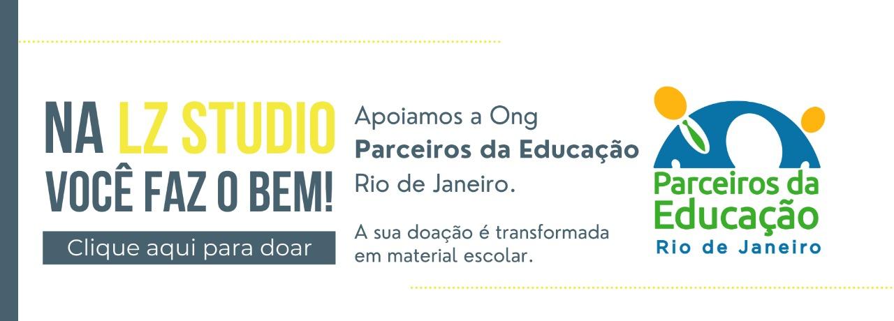 Parceiros Educação
