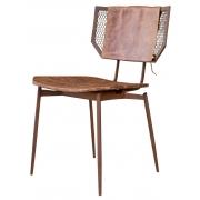 Cadeira Appa