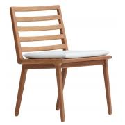 Cadeira Atobá
