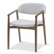 Cadeira Cora