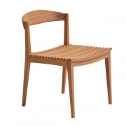 Cadeira Hália Sem Braço
