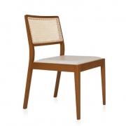Cadeira Kiki
