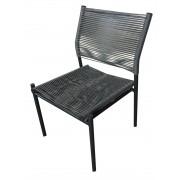 Cadeira Lila