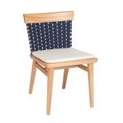 Cadeira Lótus