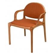 Cadeira Milá  Dü Design