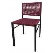 Cadeira Nápoles