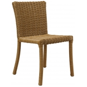 Cadeira Navarro