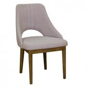 Cadeira Ortega
