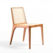 Cadeira Rendeira - Dü Design