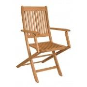 Cadeira Standard