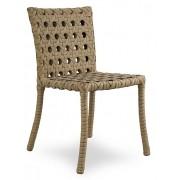 Cadeira Venice