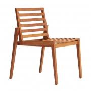 Cadeira Ypê sem braço
