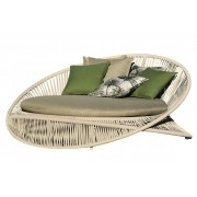 Chaise Eclipse