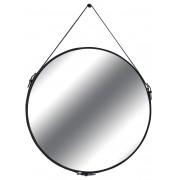 Espelho Alicia