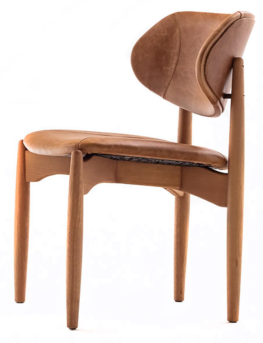 Cadeira Acácia • estudiobola