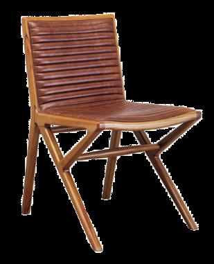 Cadeira Alba · estudiobola