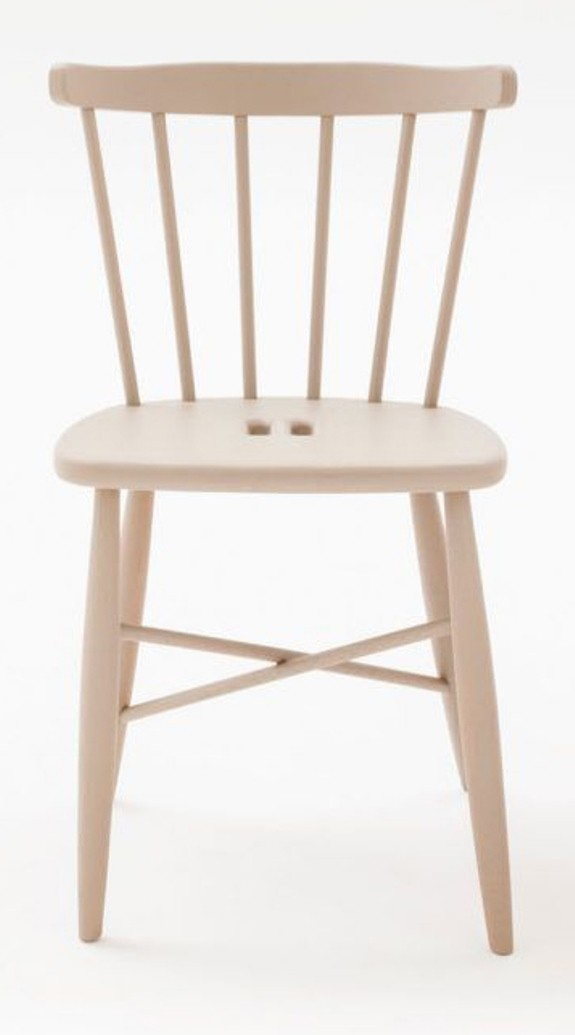 Cadeira Bia • estudiobola