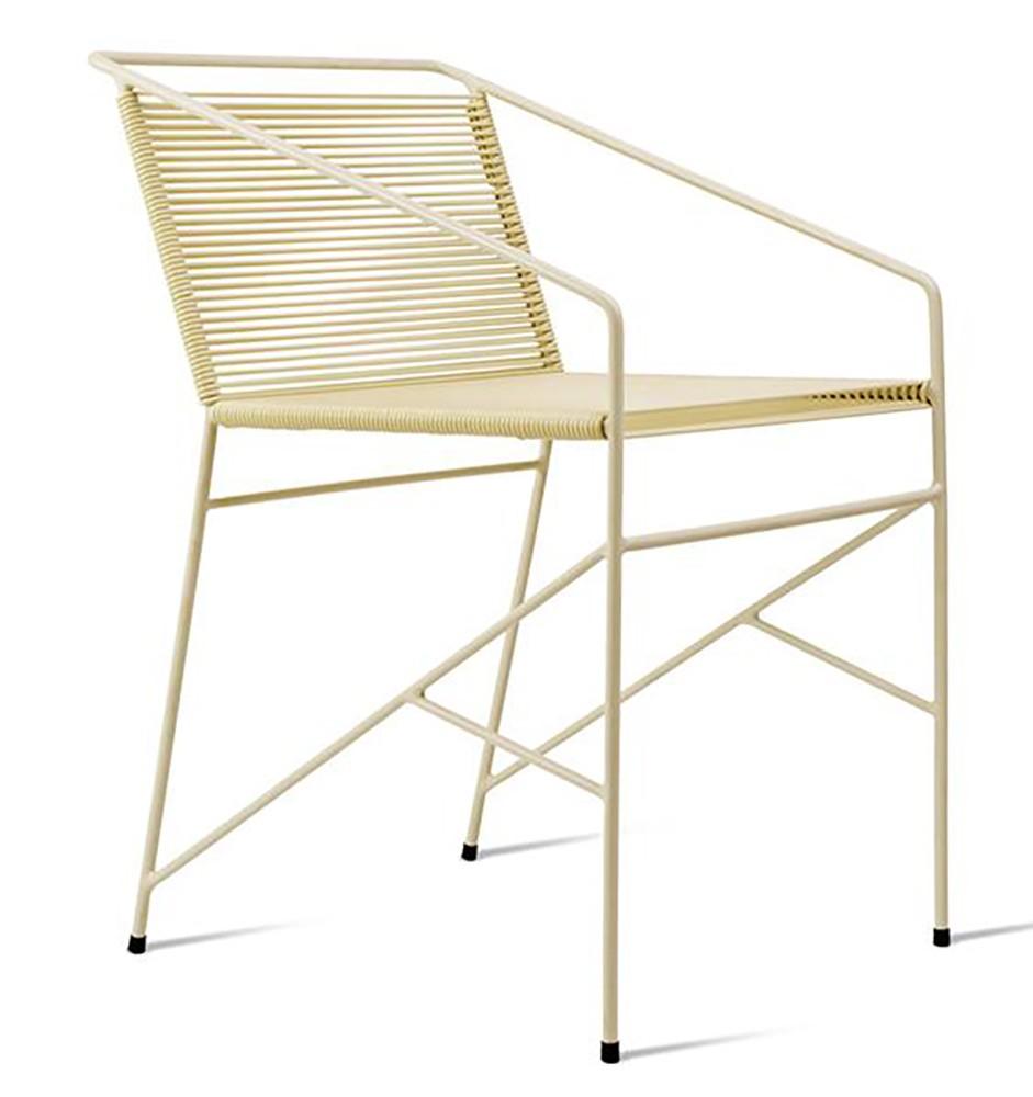 Cadeira CA10