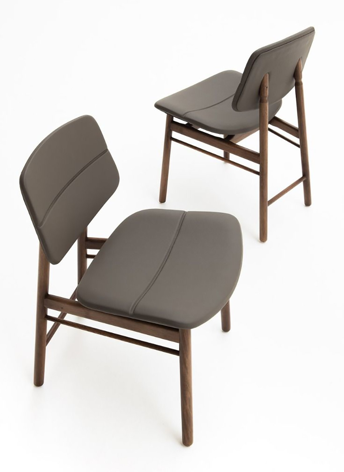 Cadeira Cris • estudiobola
