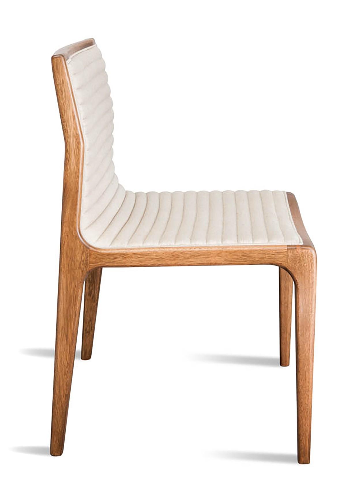 Cadeira Doca • estudiobola