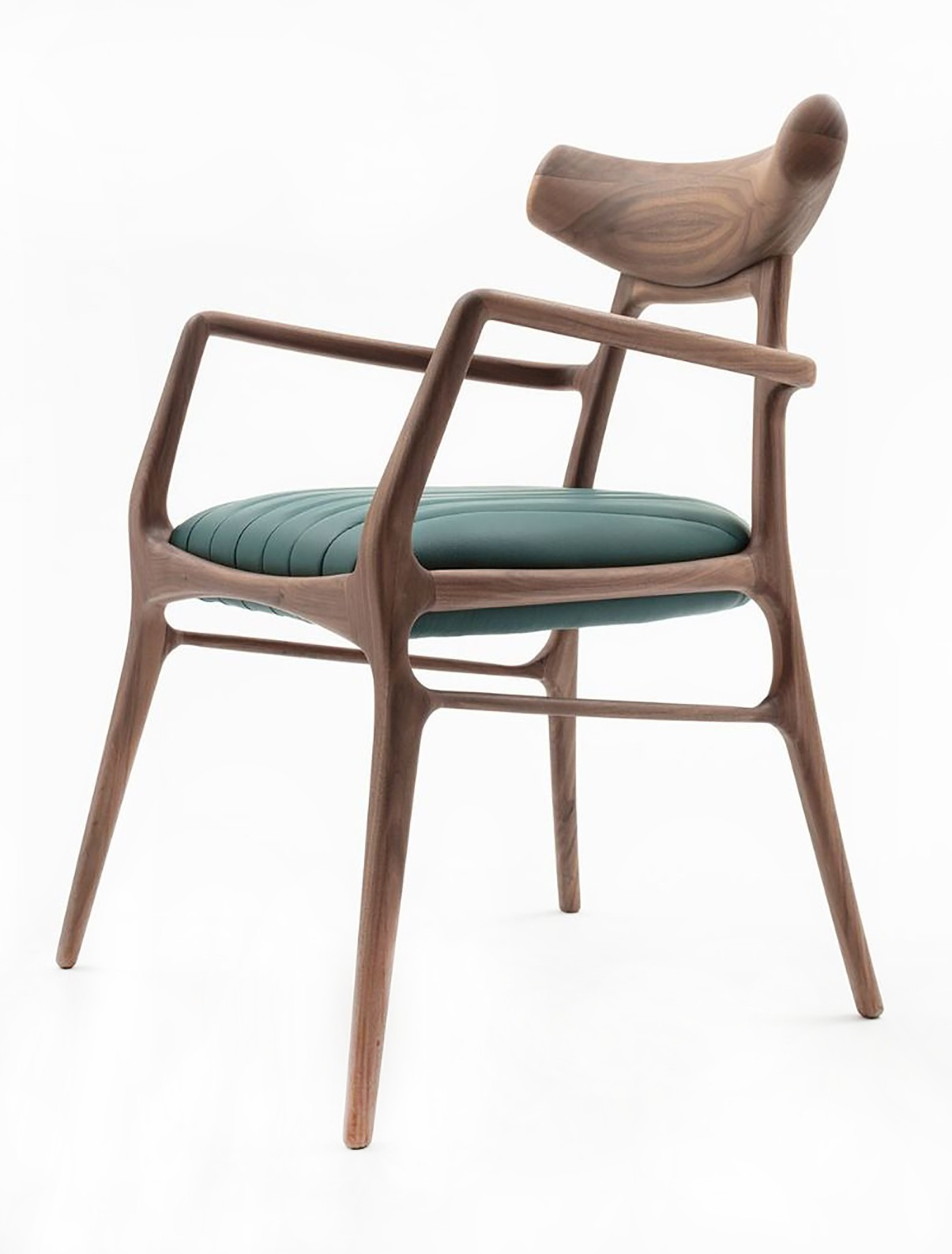 Cadeira Gilda • estudiobola