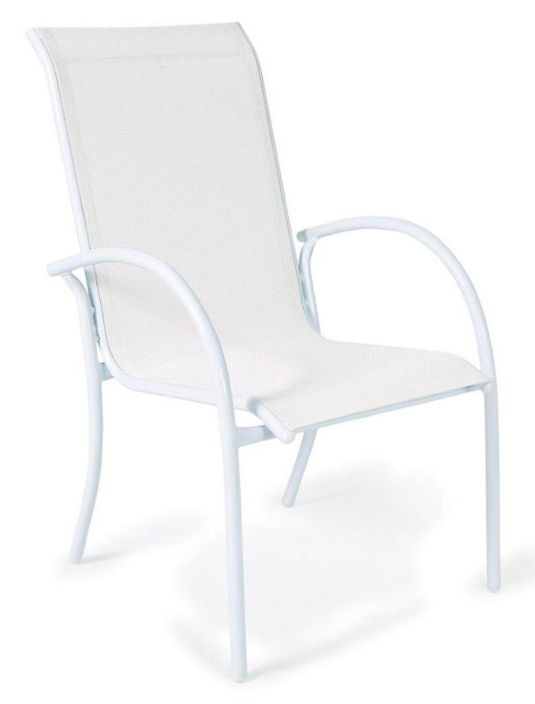 Cadeira Glenda