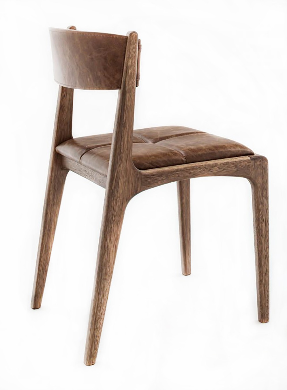 Cadeira Helga • estudiobola