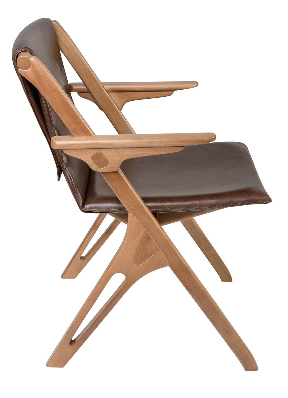 Cadeira Join • Dü Design