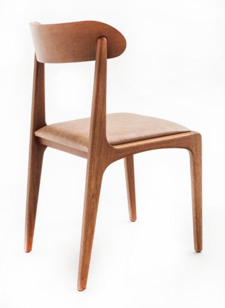Cadeira Mariana • estudiobola