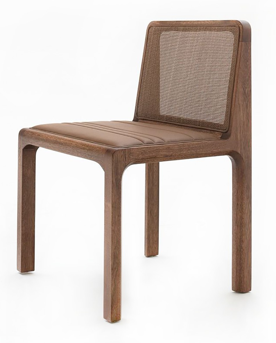 Cadeira Mirella • estudiobola