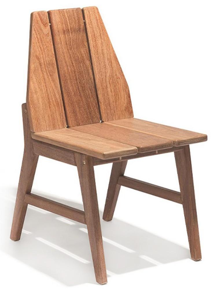 Cadeira Mucuri