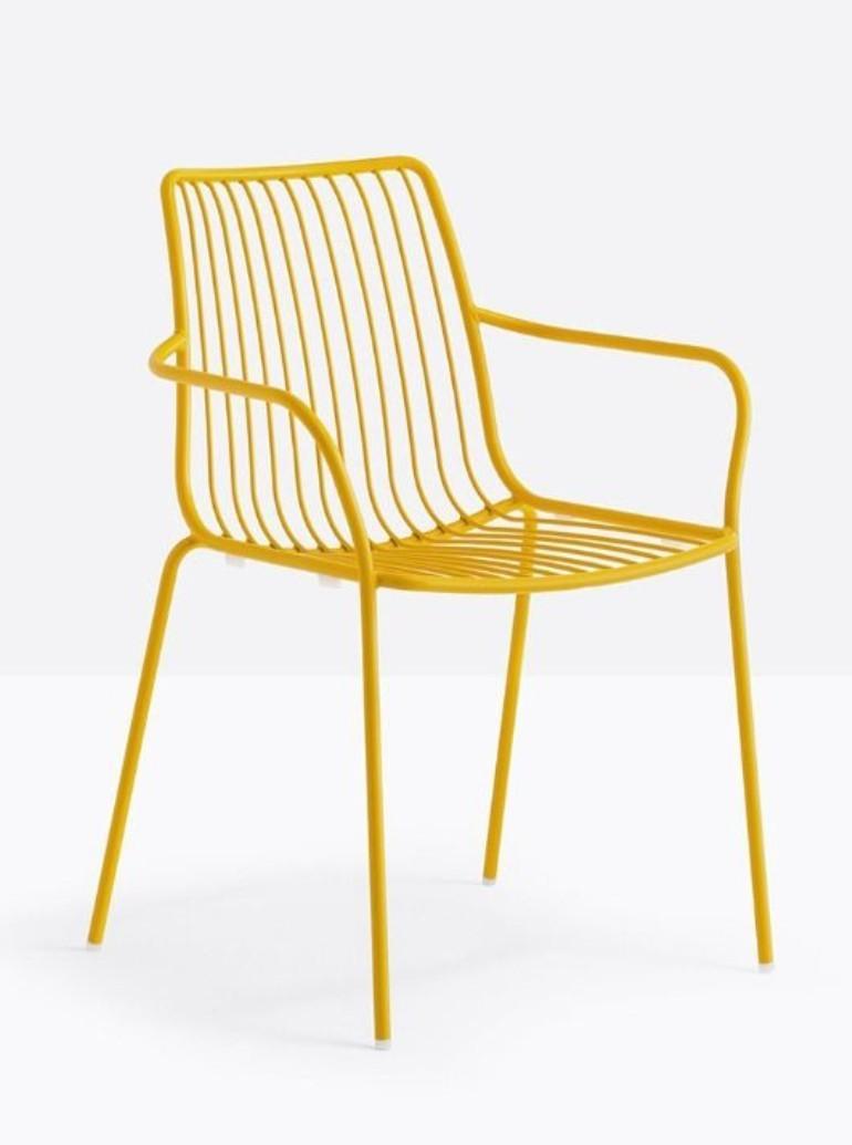 Cadeira Nolita • estudiobola