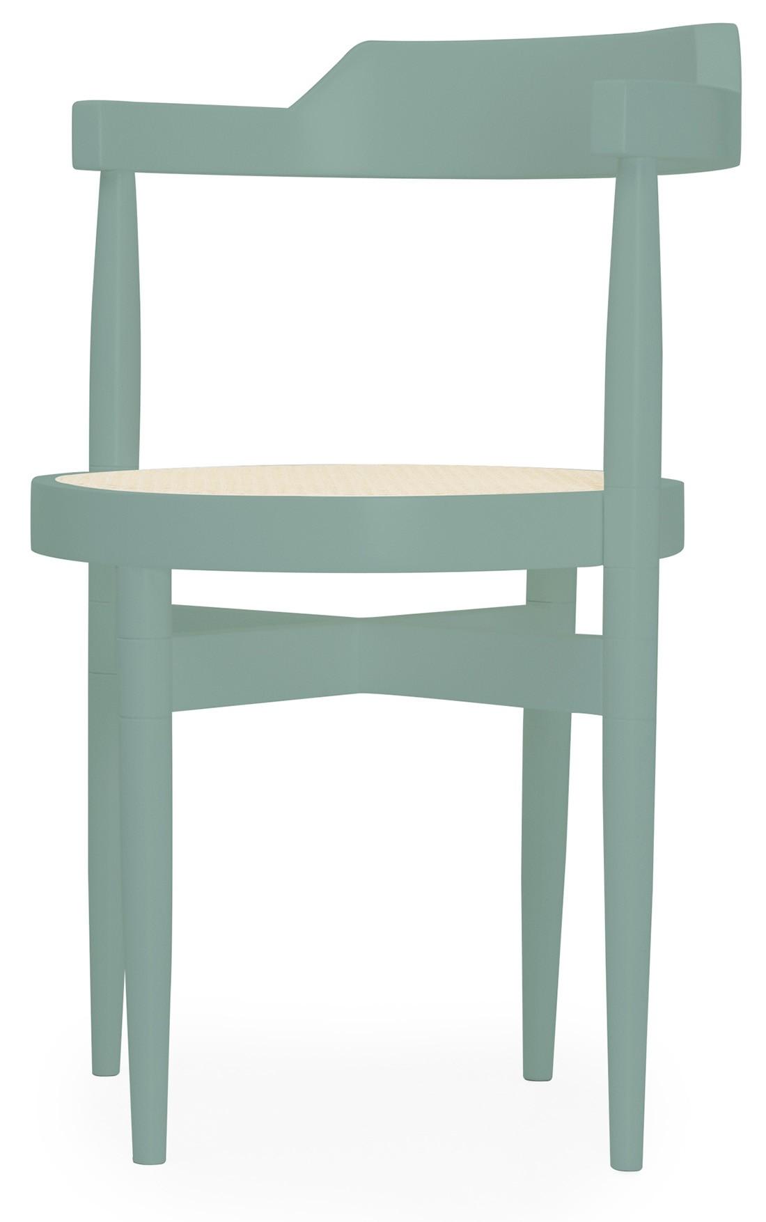 Cadeira Oca