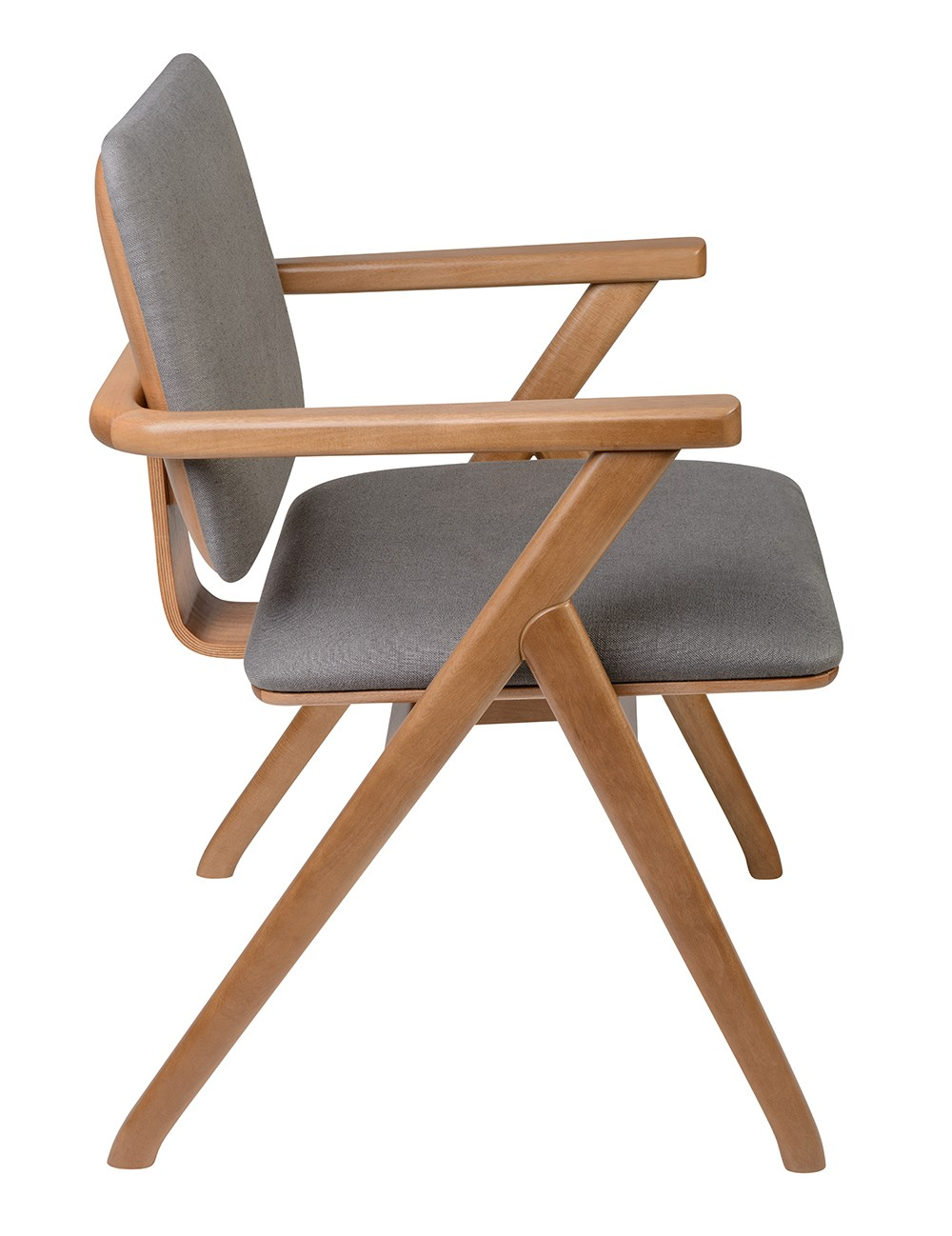 Cadeira Odi • Dü Design