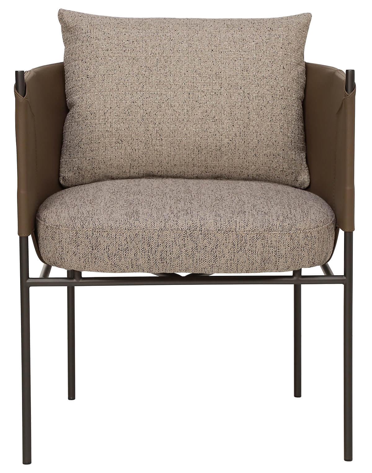 Cadeira Patcha
