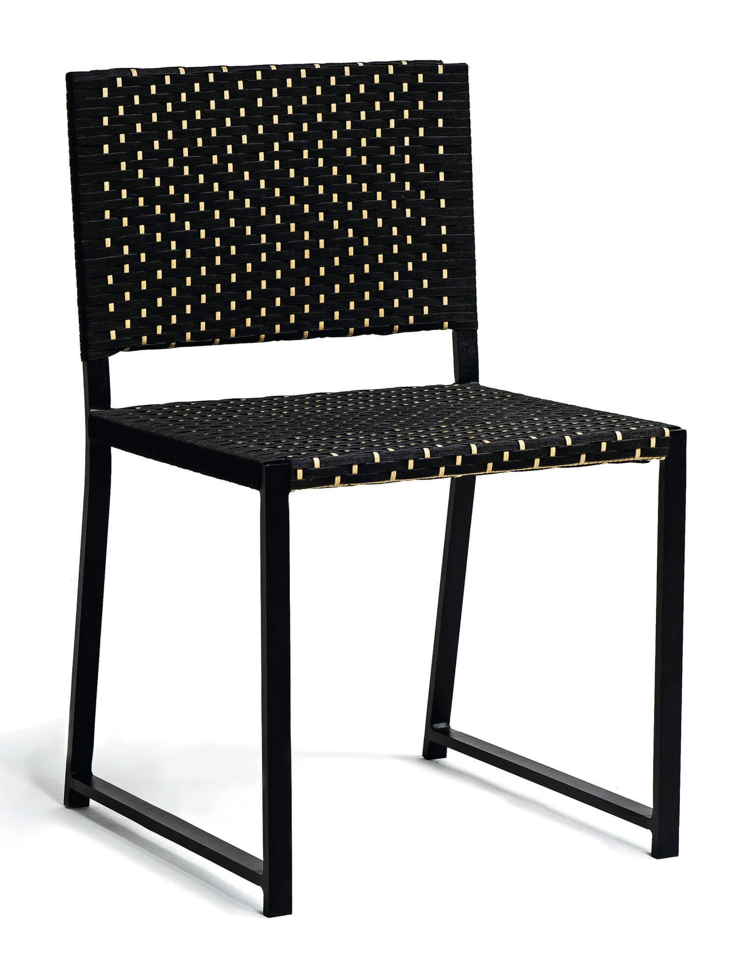 Cadeira Palermo