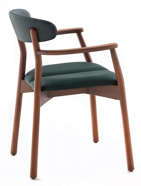 Cadeira Prima • estudiobola