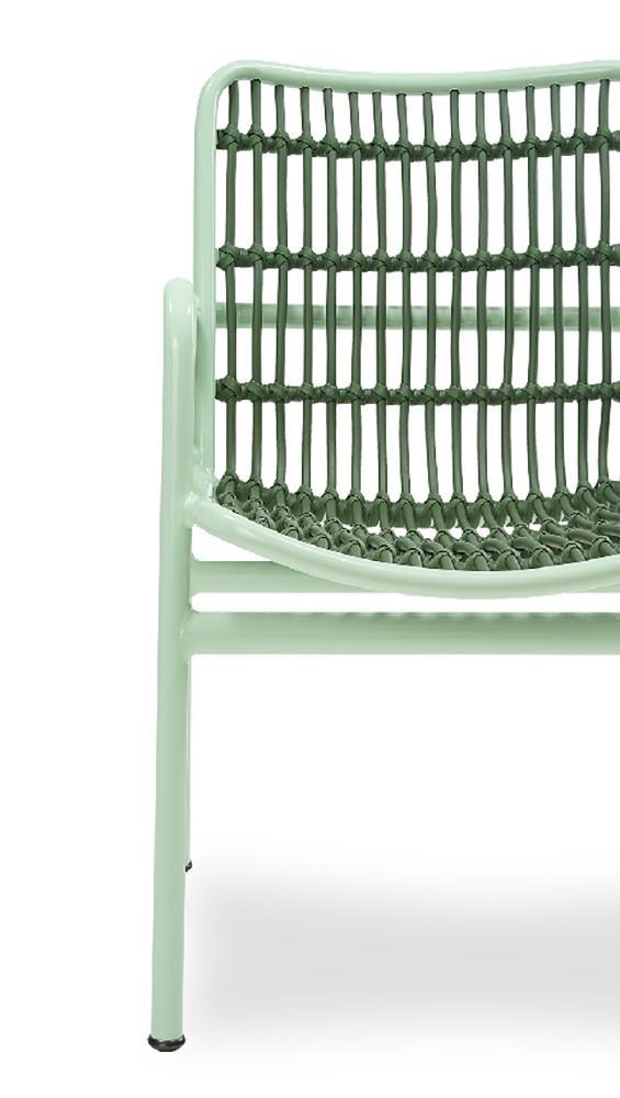Cadeira Samira